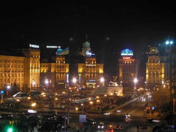 киев вечерний торрент скачать - фото 9